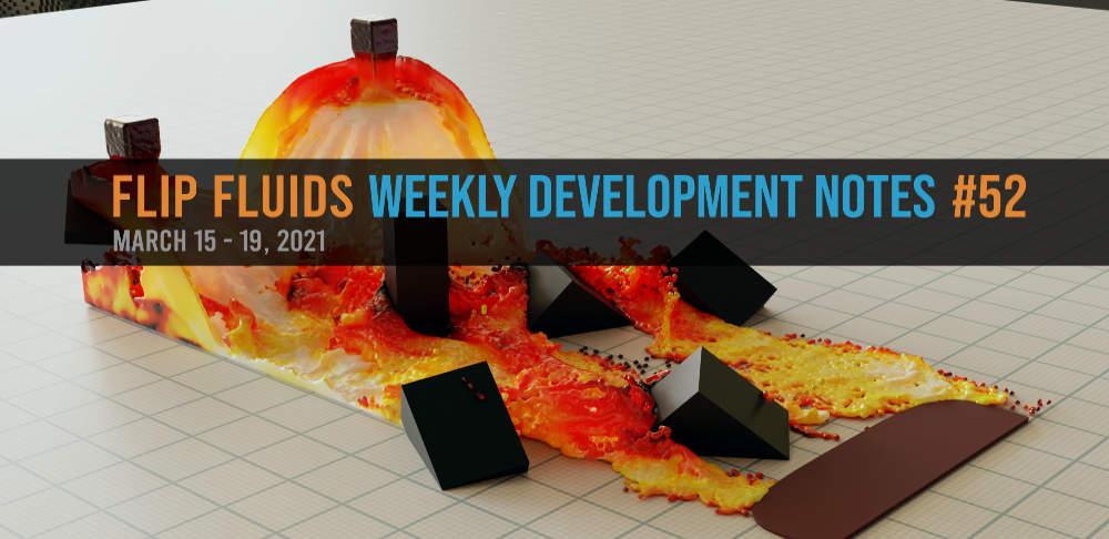 FLIP Fluids Development Notes #52