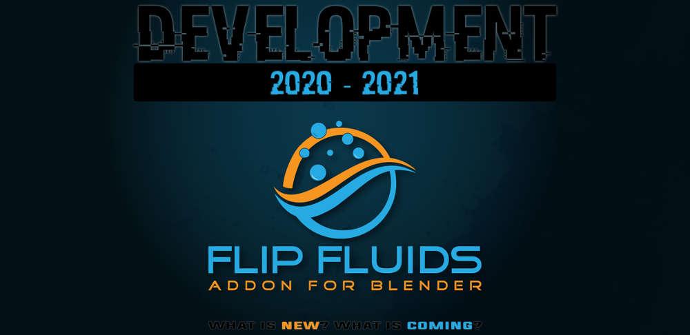 FLIP Fluids Development Notes #58